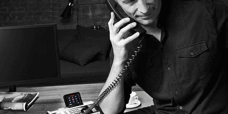 ISDN wird abgeschaltet - und nun?