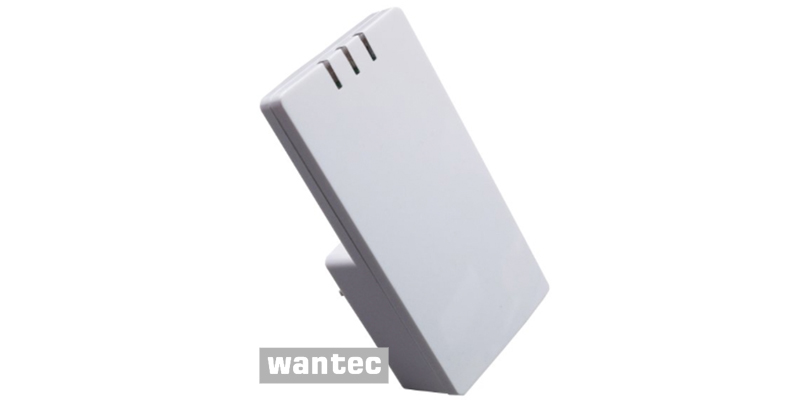 Wantec Repeater