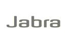 Headsets von Jabra GN-Netcom