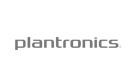 Headsets von Plantronics