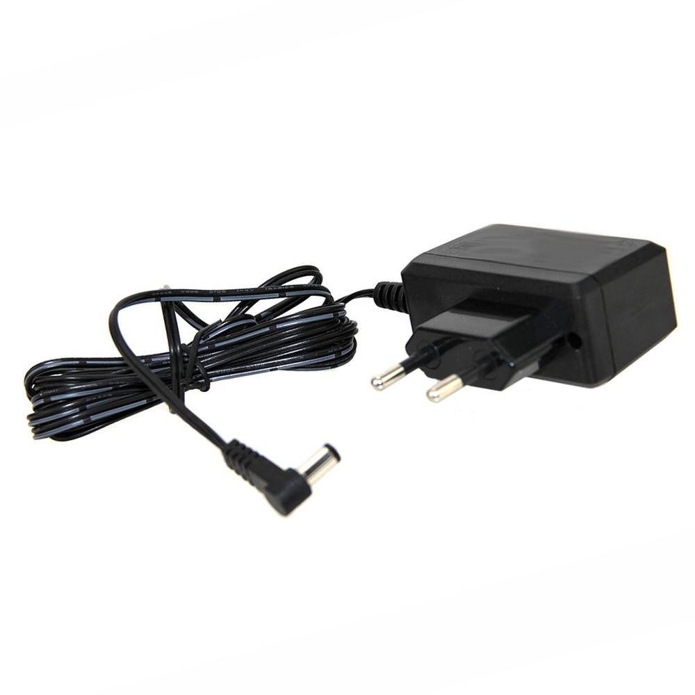 Gigaset DX800A Netzteil