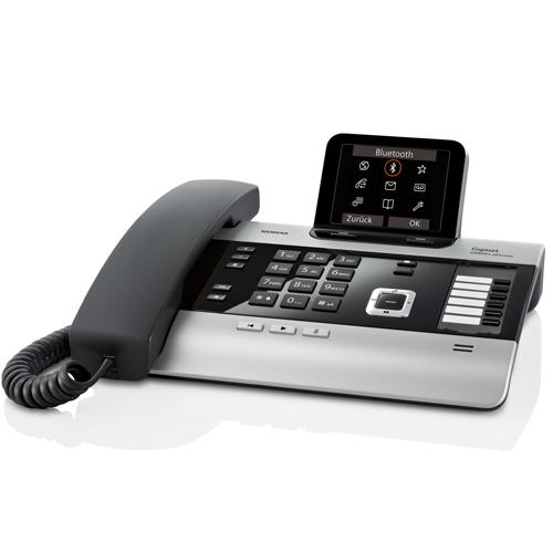 Gigaset DX800A IP-Telefon