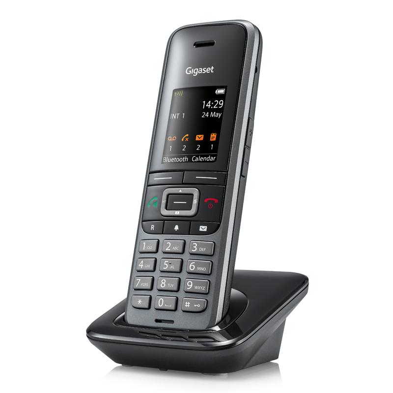 Gigaset S650H Pro Mobilteil
