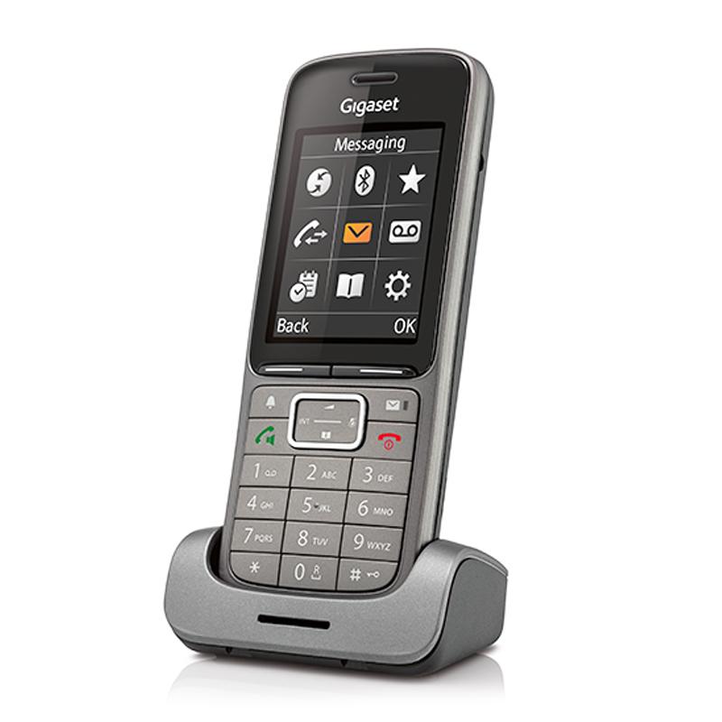 Gigaset SL750H Pro Mobilteil