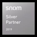 snom_silver-partner_c_2019