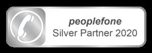 Peoplefone Partner Berlin