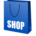 Kutschenreuter Shop